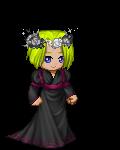 II BlazeoftheCookies IIv2's avatar