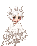 omelas's avatar