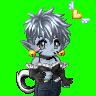 Vampire_EzooUchiha's avatar
