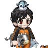 GamerAdam's avatar