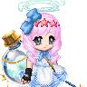 PanicKidd's avatar