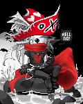 Mai_Matsuko's avatar