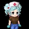 FMAfanzgrl's avatar
