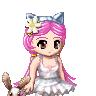 coco-blossom's avatar