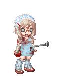 Dorothy Decay's avatar