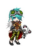 Tyler Lily's avatar