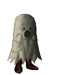 Abel Tesfaye's avatar