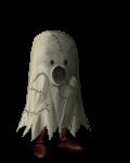 Shippussy's avatar