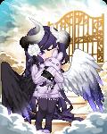 Hana no saku kiri's avatar