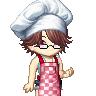 Lone_Wolf_247's avatar