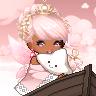 Karililac's avatar
