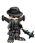 U a Swagga Jacka's avatar