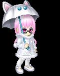 KawaiiDesuMewXx's avatar