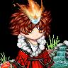 iTsunayoshi Sawada's avatar