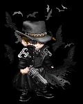 KuroKaras's avatar