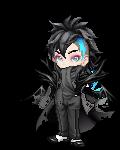 lost-silent-star's avatar
