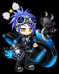 aurora2527's avatar