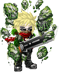 KatanaXXX's avatar