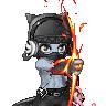Sedah810's avatar