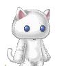 PuddyChan's avatar
