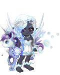 araia2007's avatar