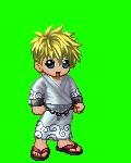 Mizuguro's avatar