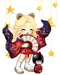 HayatePanda's avatar