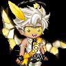 Tiny Tinker's avatar