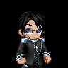 Denso's avatar