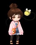 rielles's avatar