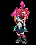 kage-ookami4's avatar