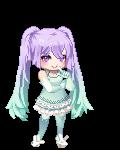PepeMaga's avatar