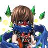reaperjc002's avatar