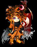 FanxyLin's avatar