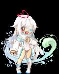 LaoAznKennedy's avatar