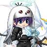 ~Twilight Mitsukake~'s avatar