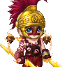 AwesomesauceGod's avatar