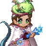 UmaMandy's avatar