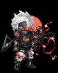 deadfire08's avatar
