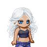 Mrii's avatar