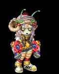 yansx5's avatar
