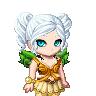 AngelLissa123's avatar
