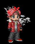 GloBoyz's avatar