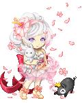 HelloBunnii's avatar