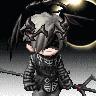 Dead!_Forever's avatar