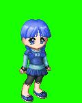 LilBluAlien's avatar