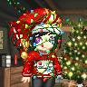 Ninja509's avatar