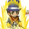 Sabodew's avatar