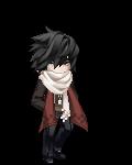 Damian Rain's avatar
