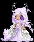 Queen_Ti22
